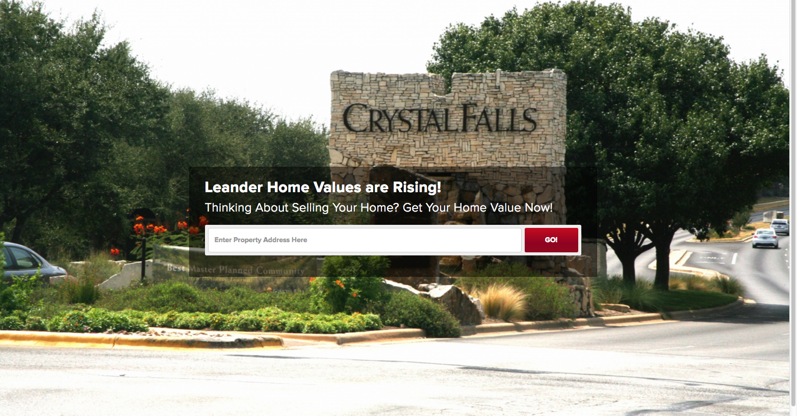 Leander_Homes_For_Sale_Landing_Page