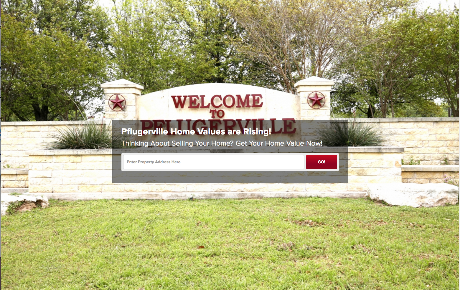 Pflugerville_Homes_For_Sale_Landing_Page_2