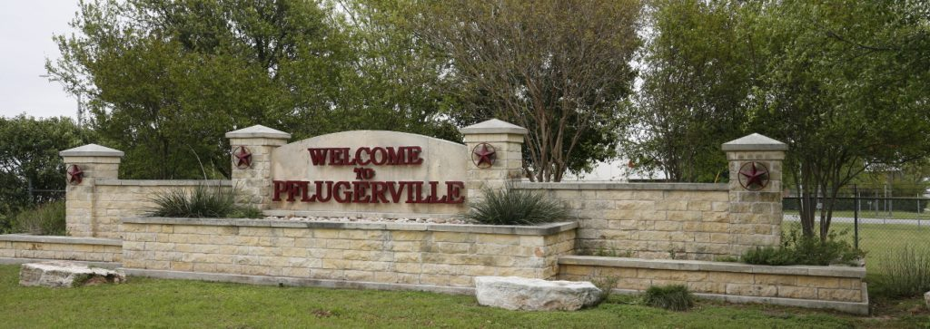 Pflugerville_City_Sign_1270X450