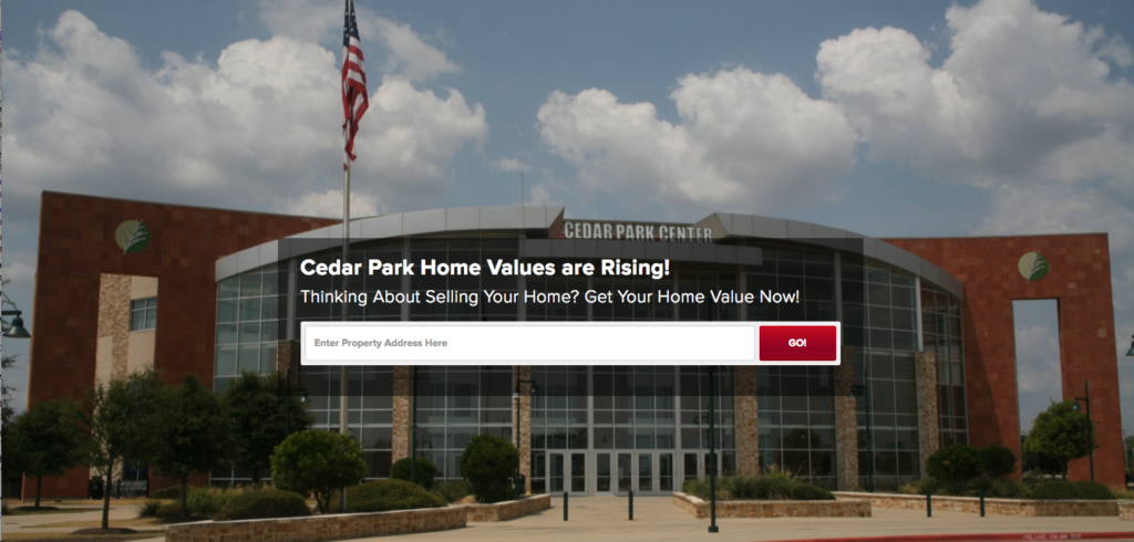 Cedar_Park_Homes_For_Sale_Landing_Page