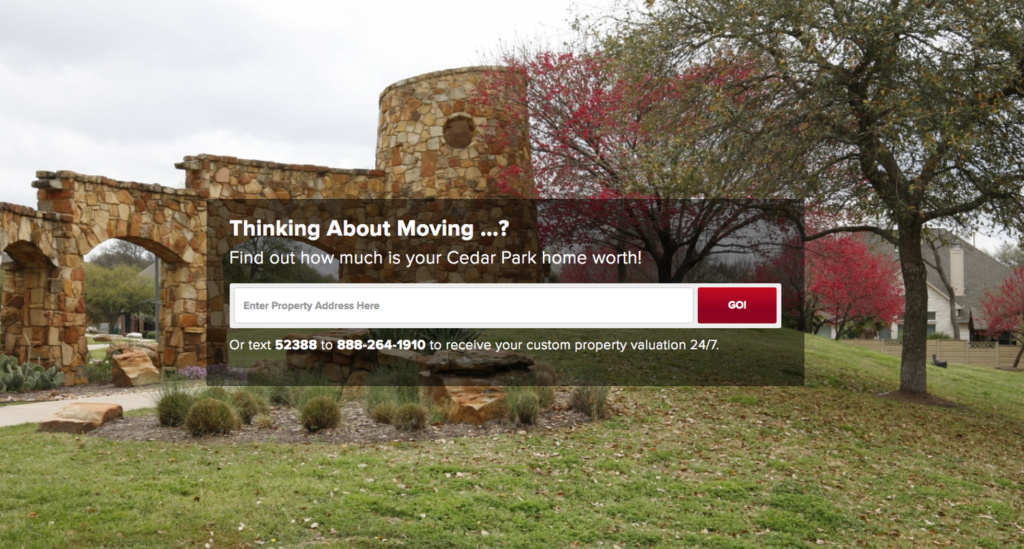 Cedar_Park_Home_Values
