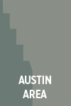 icons-austin-area-housing-market