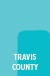 icons-travis-county-housing-market